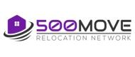 500 Move