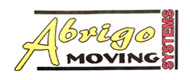 Abrigo Moving Systems LLC