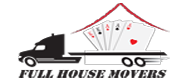 Full House Movers Inc