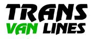 Trans Van Lines