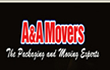 A A Movers