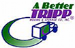 A Better Tripp Moving & Storage Co, Inc