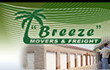 A Breeze Movers