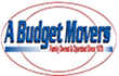A Budget Movers Inc
