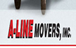 A-Line Movers, Inc