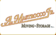 A Mastrocco, Jr Moving & Storage, Inc