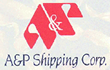 A & P Shipping Corp