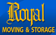 A Royal Moving & Storage Inc