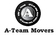 A-Team Movers