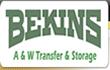A & W Transfer & Storage
