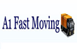 A1 Fast Moving