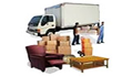 A1 Moving Services