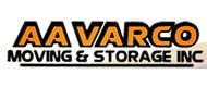 AA Varco Moving & Storage