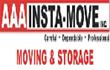 AAA Insta-Move Inc