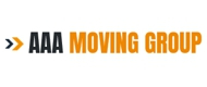 AAA Moving Group