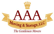 AAA Moving & Storage, LLC