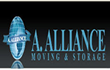 AAlliance Moving