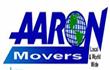 Aaron Movers