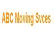 ABC Moving & Storage