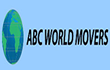 ABC World Movers, Inc
