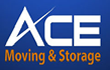 Ace Movers & Rentals Inc