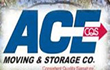 ACE Moving & Storage Co