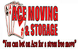 Ace Moving & Storage