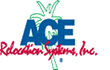 Ace Relocation Systems, Inc