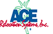Ace Relocation Systems Inc-Seattle