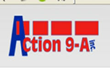 Action 9-A Inc