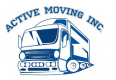 Active Moving Inc