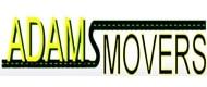 Adams Movers
