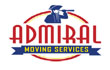 Admiral Moving Services