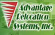 Advantage Relocation Systems