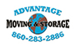 AdvantageMovingStorage