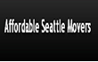 Affordable Seattle Movers