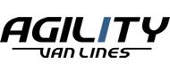 Agility Van Lines