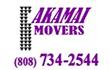 Akamai Movers