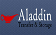 Aladdin Transfer & Storage