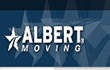Albert Moving & Storage