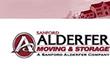 Alderfer Moving & Storage