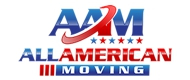 All American Moving