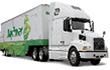All American Transfer & Storage, Inc