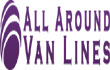 All Around Van Lines-Midwest Branch