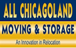 All Chicagoland Moving & Storage Co