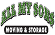 All My Sons-Atlanta
