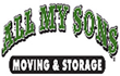 All My Sons Moving & Storage of Ft Lauderdale