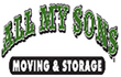 All My Sons Moving & Storage Of Orlando, Inc
