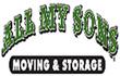 All My Sons-Nashville