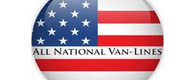 All National Van Lines